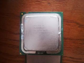 procesador celeron D