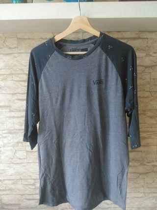 Vans T-shirts 3/15