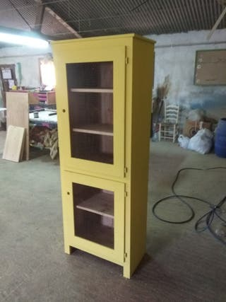 Mueble de cocina de segunda mano en Cerdanyola del Vallès en ...