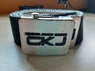 Cinturon CKJ