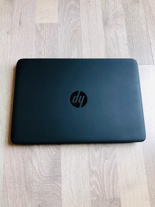 Hp Elitebook 820 G2 i5vPro 5Gen/ 500GB/ Windows 10