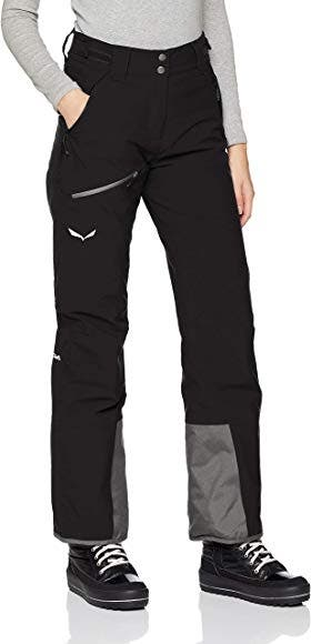 pantalones gore tex salewa v. tallas