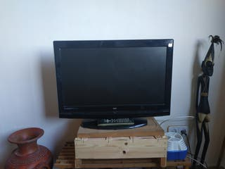 """televisión 26"""""""