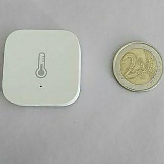 Sensor aqara