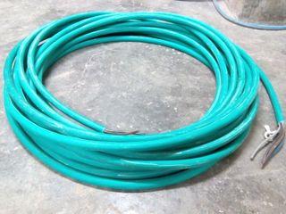 Manguera cable eléctrico 5x10