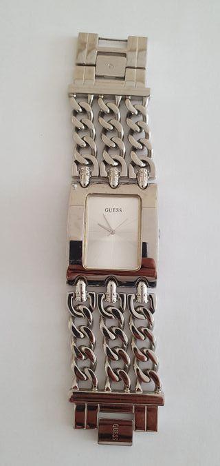 Reloj Para Mujer Guess