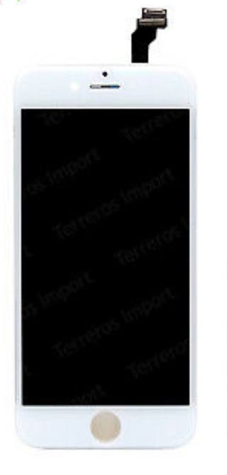 Pantalla iPhone 6 + Montaje