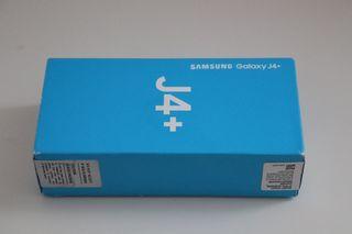 SAMSUNG Galaxy J4+ Plus (NUEVO)