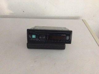 Radio CD 1 Dim Alpine