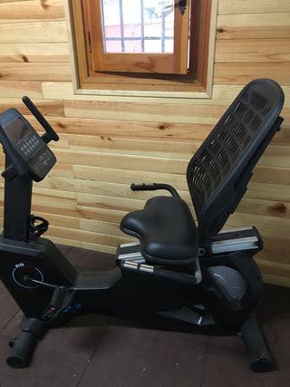 Bici estática Salter RS29