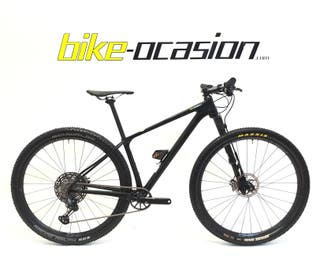 DESDE 139€/MES CANNONDALE FSI LIMITED EDITION 29''