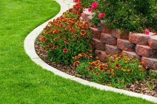 jardinero particular económico