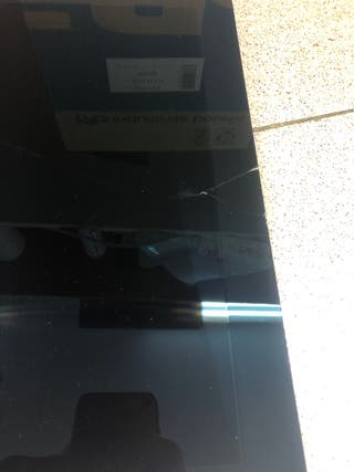 pantalla para iMac A1418