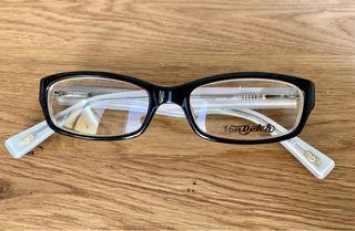 Montura gafas nuevas. Sin estrenar