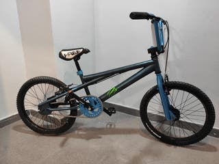 Bicicleta BMX 20''