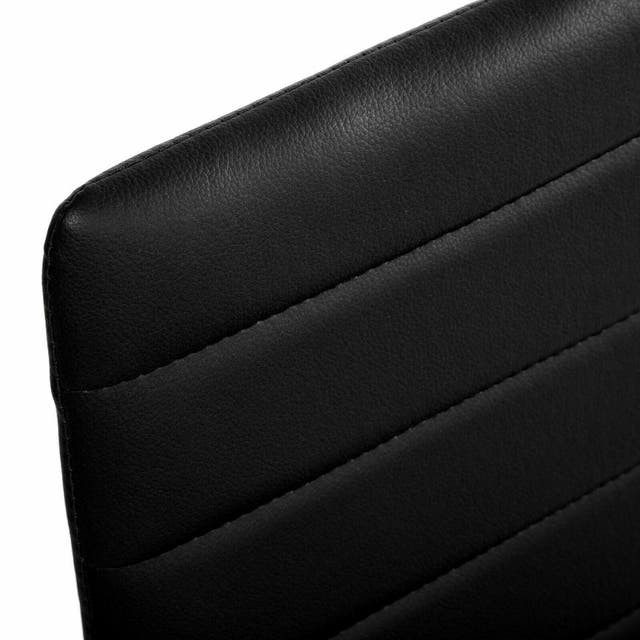 4 x Sillas Comedor Elegantes de Diseño Modernas