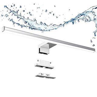 Luz de baño LED 10W