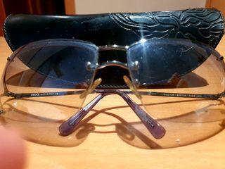 Gafas de Versace