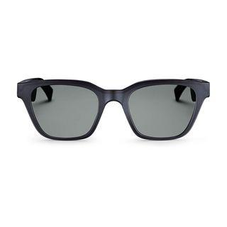 Bose Frames Audio Sunglasses, Alto