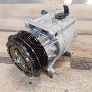 Compresor Aire Acondicionado FIAT Panda 1.2