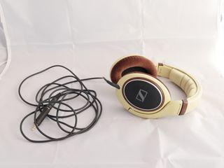 Sennheiser HD 598 - Auriculares