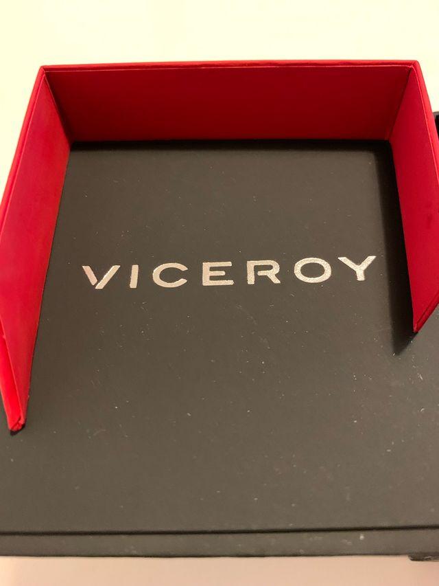 Reloj Viceroy (nuevo)