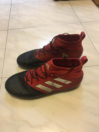 Botas de futbol Adidas Ace