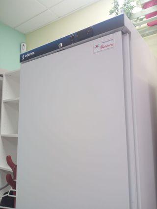 Electrodomésticos industriales en Asturias.