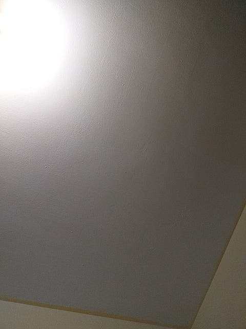 pintando casas o pisos más barato