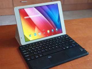 Tablet Teclast X98 Pro