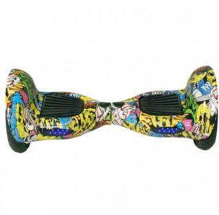 Hoverboard XL2