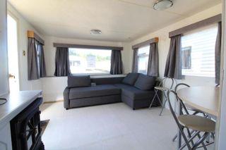 Ofertón casa prefabricada 3 dormitorios mobil home