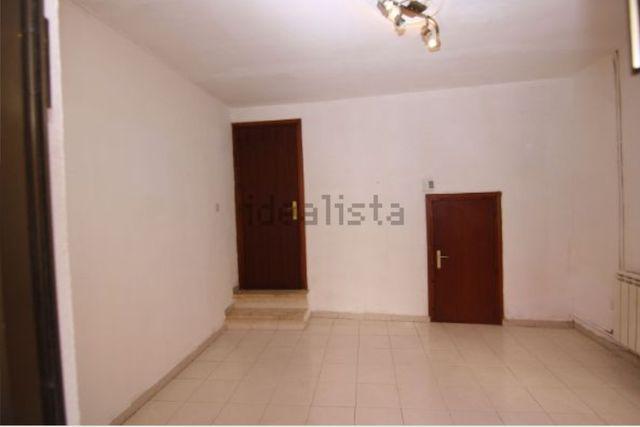 Casa en venta (Tudela de Duero, Valladolid)