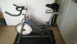 Bici spinning VS 730