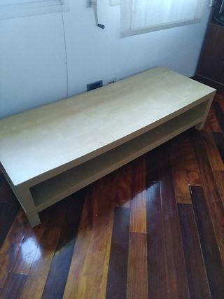 Mueble Ikea para TV