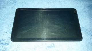 Tableta Energy Sistem 10 Neo 3 Lite