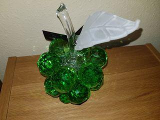 Bonsai de Cristal Austriaco