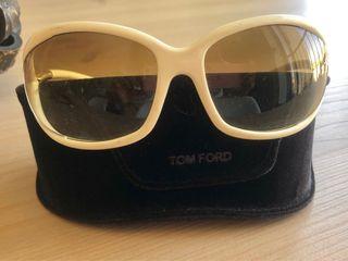 Gafas Tom Ford