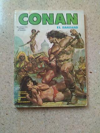 Comics, comic, tebeos, tebeo, vertice, Marvel