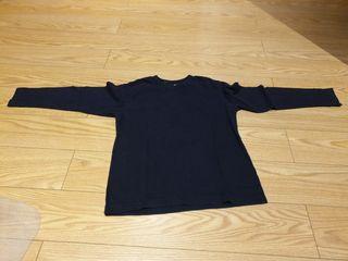 Camiseta de niño talla 11-12