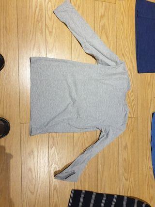 Camiseta talla 11 años