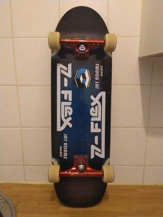 Skate Z-FLEX