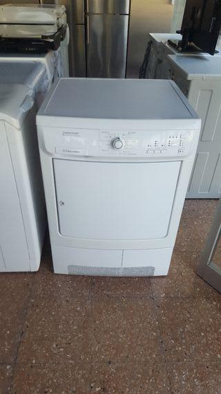 secadora electrolux 7kg