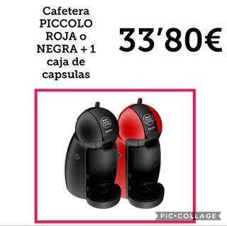 SÚPER OFERTA CAFETERAS NUEVAS,!!!