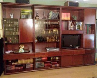 Mueble salón // precio a convenir