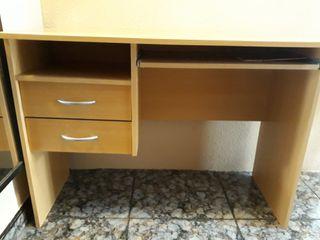 Mesa - escritorio
