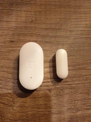 Sensor de apertura de puertas Xiaomi