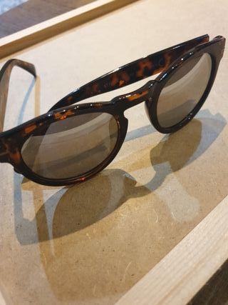 gafas de sol style eyewear