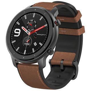 Nuevo Smartwatch Reloj Xiaomi Huami GTR 2019