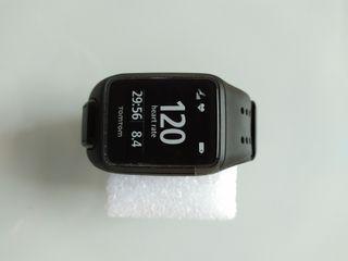 TomTom spark cardio -reloj NUEVO